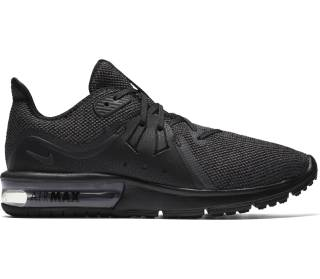 Air Max Sequent 3 Dam