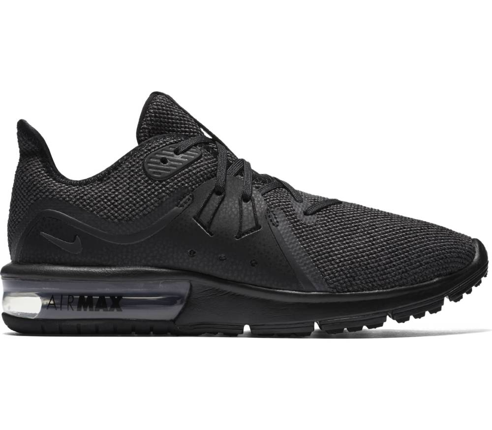 Air Max Sequent 3 Women Running Shoes