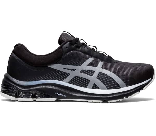 ASICS GEL-Pulse Winterized Men Running Shoes  - 1