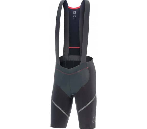 GORE® WEAR C7 Race kurz+ Heren Fietsbroek - 1
