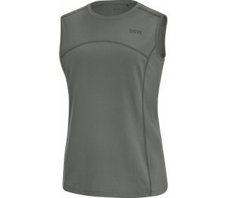GORE® Wear R5 Sleeveless Women Running Top