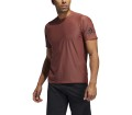 adidas FreeLift Men Training Top orange