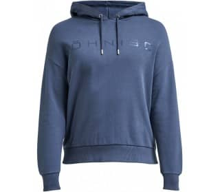 Comfy Sweat Dames Functionele Capuchontrui