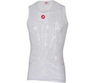 Castelli Core Mesh 3.0 Men Functional Tank Top