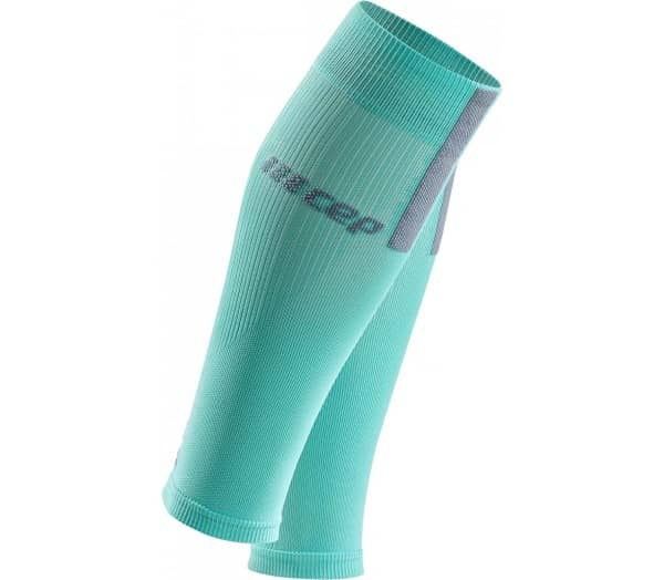 CEP Calf Sleeves 3.0 Women Compression Sleeves - 1