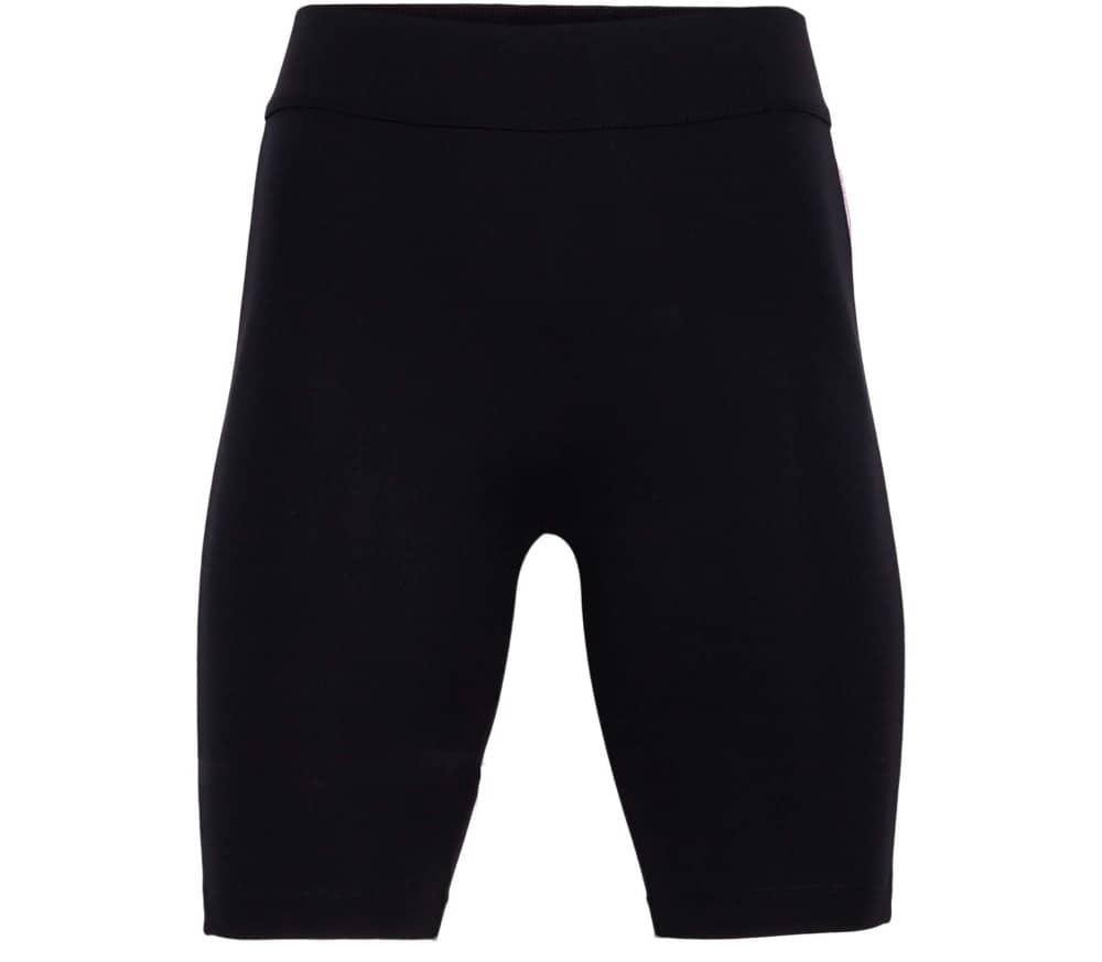 Care Bike Damen Shorts