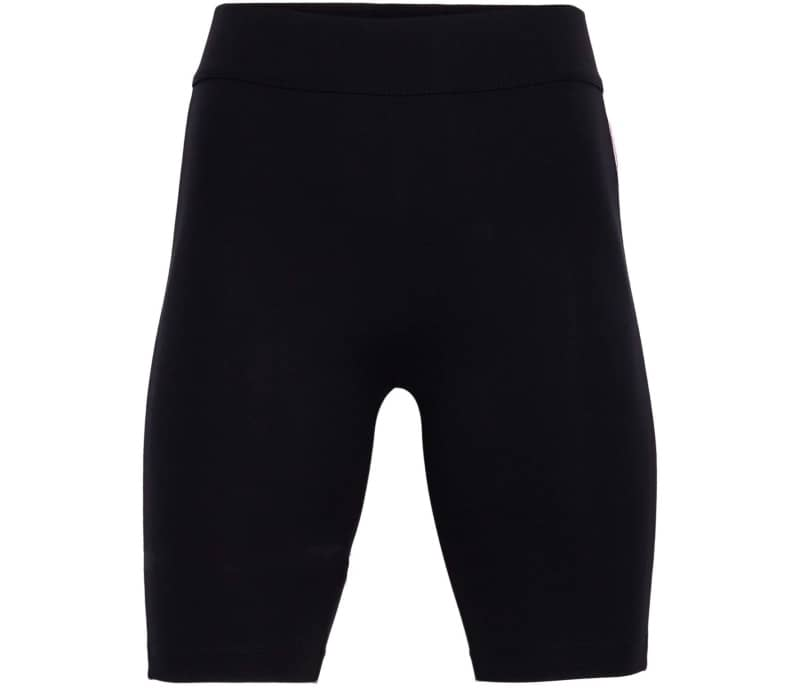 Care Bike Women Shorts