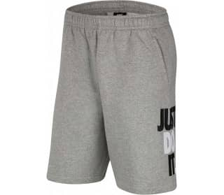 Nike Sportswear Just Do it Herren Shorts