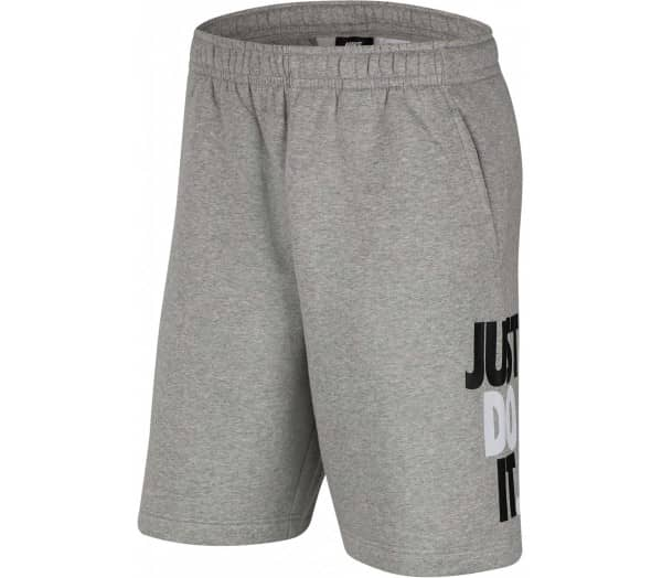 NIKE SPORTSWEAR Just Do it Hombre Shorts - 1