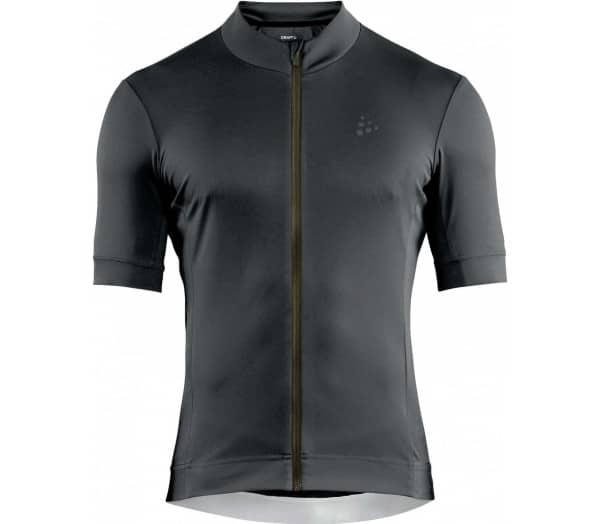CRAFT Essence Hommes Maillot vélo - 1