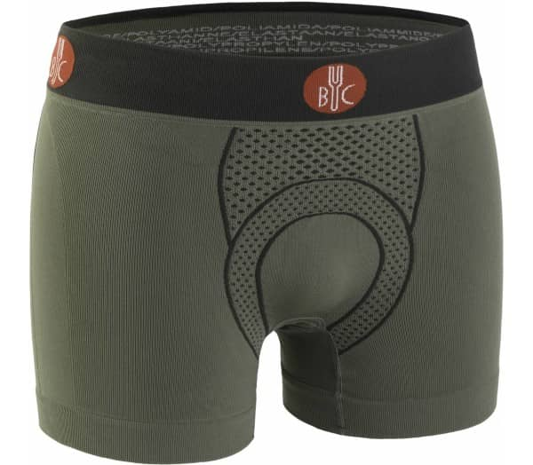 FOR.BICY Urban Life Men Underpants - 1