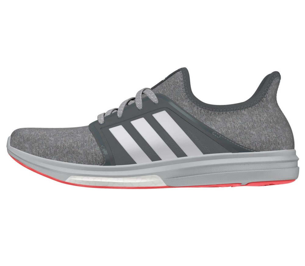 Adidas Sonic Boost Shoes Online