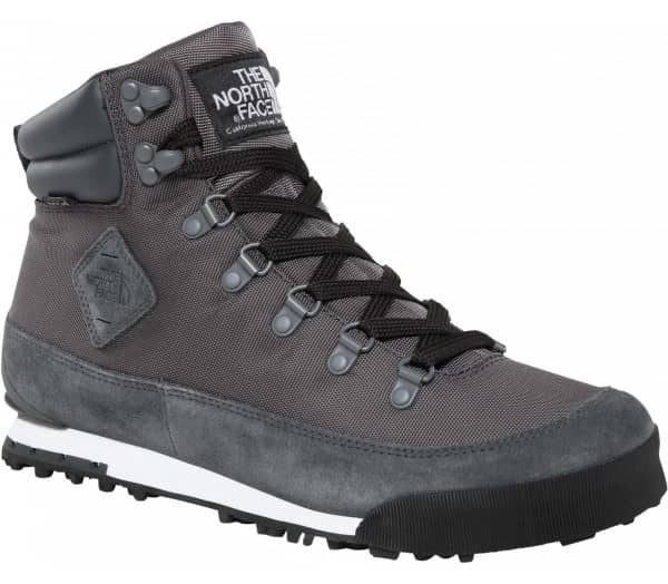 THE NORTH FACE Back to Berkeley Hombre Botas de invierno - 1