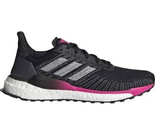 Solar Boost 19 Women Running Shoes