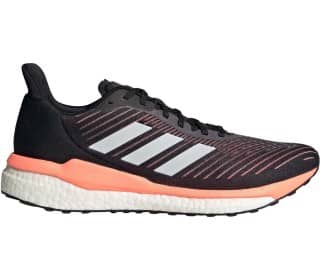 adidas Solar Drive 19 Men Running Shoes