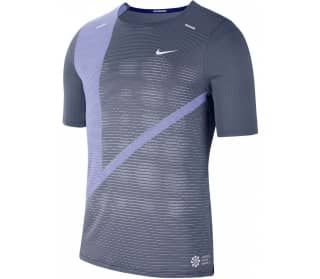Nike Rise 365 Future Fast Men Running Top