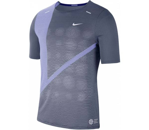 NIKE Rise 365 Future Fast Men Running Top - 1