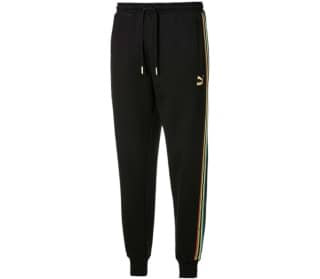 TFS Worldhood Men Track Pants