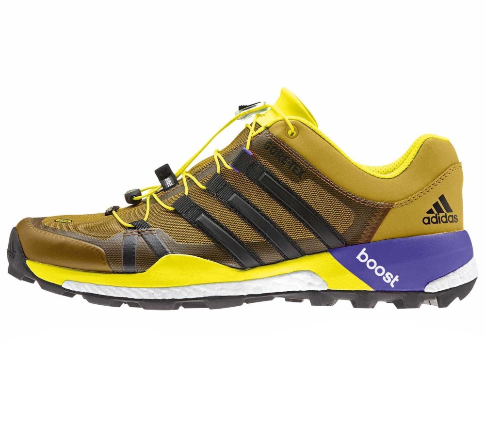 Precio Disponible Adidas Performance Terrex Boost