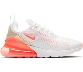 Air Max 270 Essential Damen Sneaker