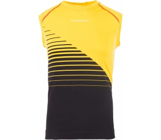La Sportiva Stream Men Tank Top