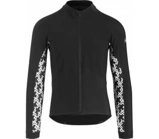 MILLE GT Spring Fall Hommes Coupe-vent