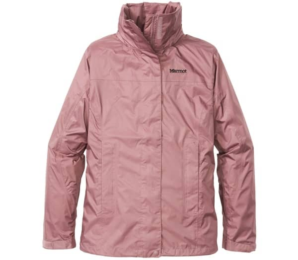 MARMOT PreCip Eco Women Rain Jacket - 1