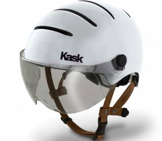 KASK Lifestyle Helmmuts