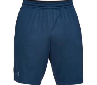 MK1 Hommes Short training