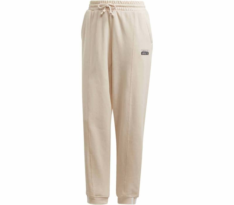 Regular Femmes Pantalon jogger