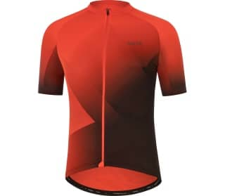 GORE® Wear Fade Men Cycling Jersey