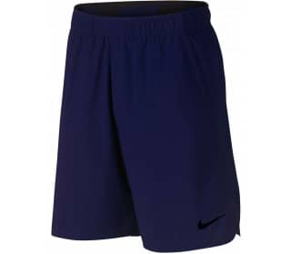 Nike Flex Men Training Shorts