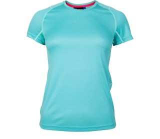 J.Lindeberg Active Elements Jersey Damen T-Shirt