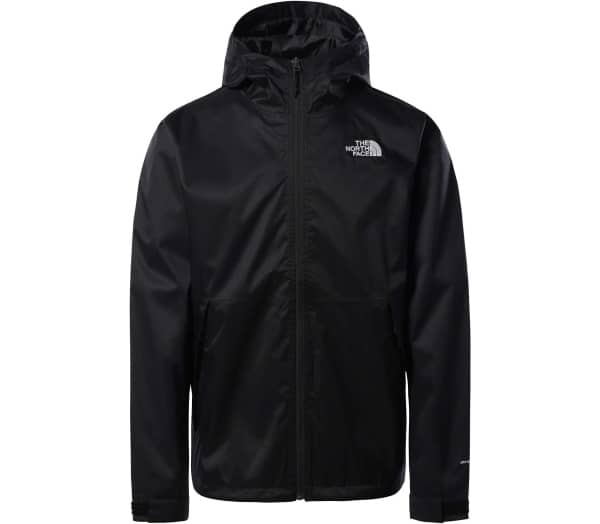 THE NORTH FACE Millerton Uomo Giacca impermeabile - 1
