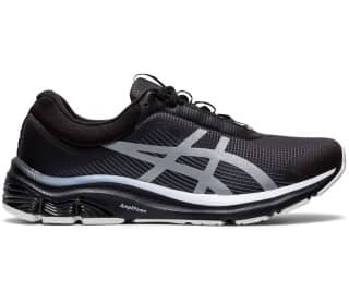 ASICS GEL-Pulse Winterized Women Running Shoes