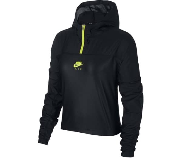 NIKE Air Women Running-Jacket - 1