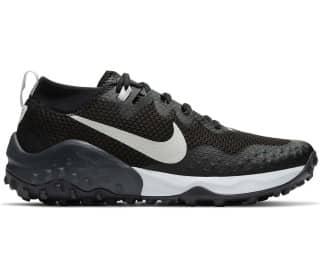 Nike Wildhorse 7 Women Running Shoes
