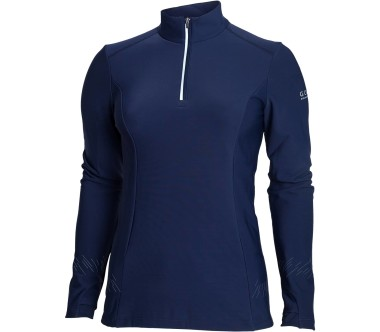 GORE® Wear Mythos 2.0 Thermo Longsleeve Donna