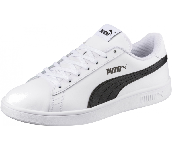 PUMA Smash v2 L Men Sneakers - 1