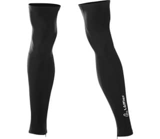 Thermo Unisex Calves Sleeves