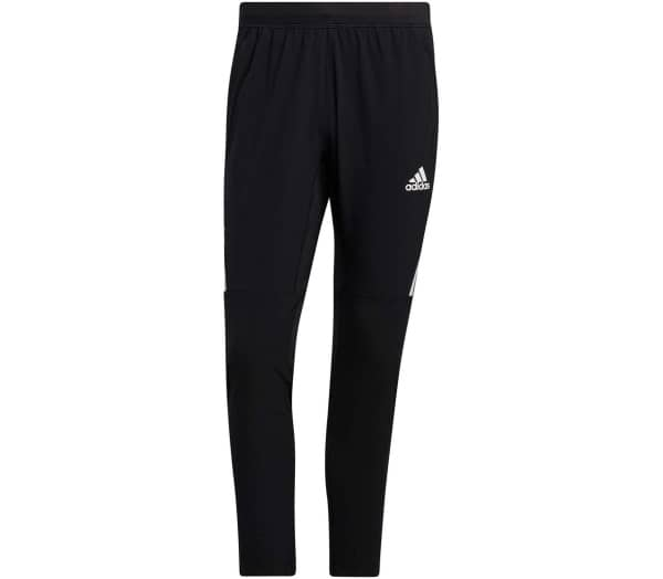 ADIDAS Aeroready 3-Stripes Men Training Trousers - 1