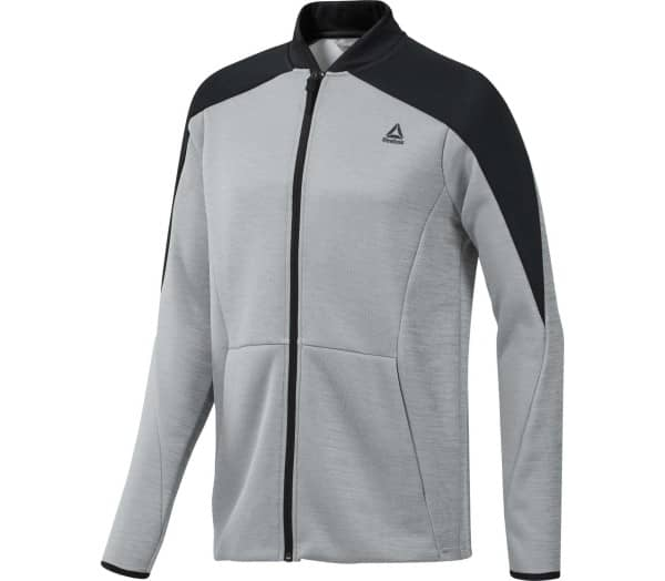 REEBOK OST Spacer Men Jacket - 1