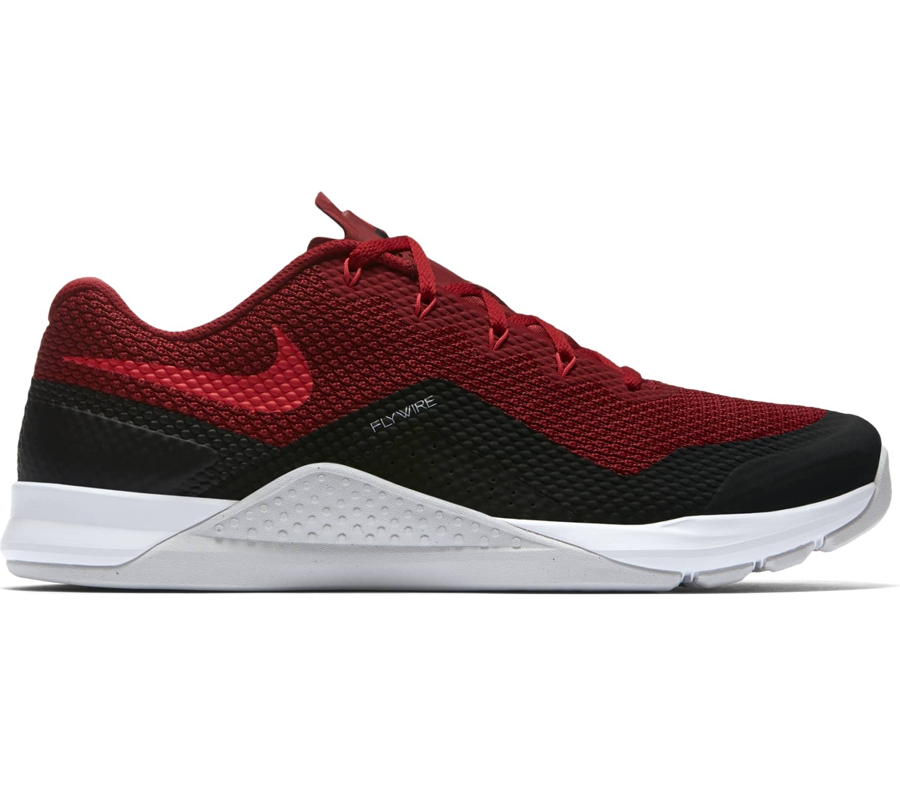 ce28f58e4db Nike Metcon Repper DSX Men red - buy it at the Keller Sports online shop