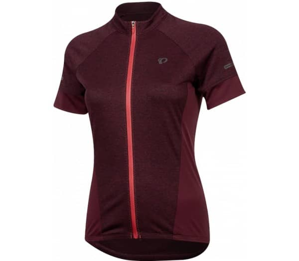 PEARL IZUMI Select Escape Women Cycling Jersey - 1