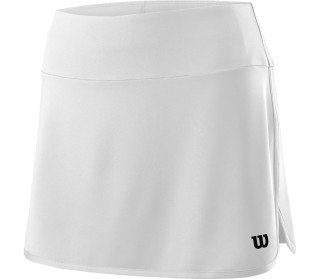 "Wilson Team 12,5"" Women Tennis Skirt"