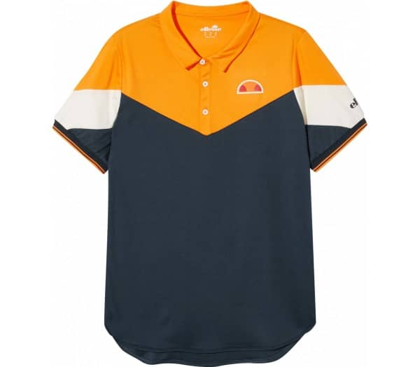 ELLESSE Viper Men Tennis Polo Shirt - 1