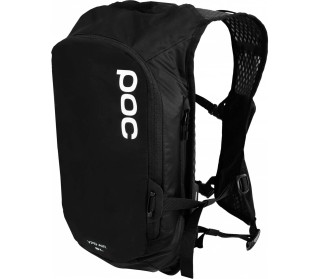 Spine VPD Air Backpack 8 Unisex Beskyttelse Rygsæk