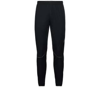 Windproof Zeroweight Windproof Warm Hombre Pantalón de running