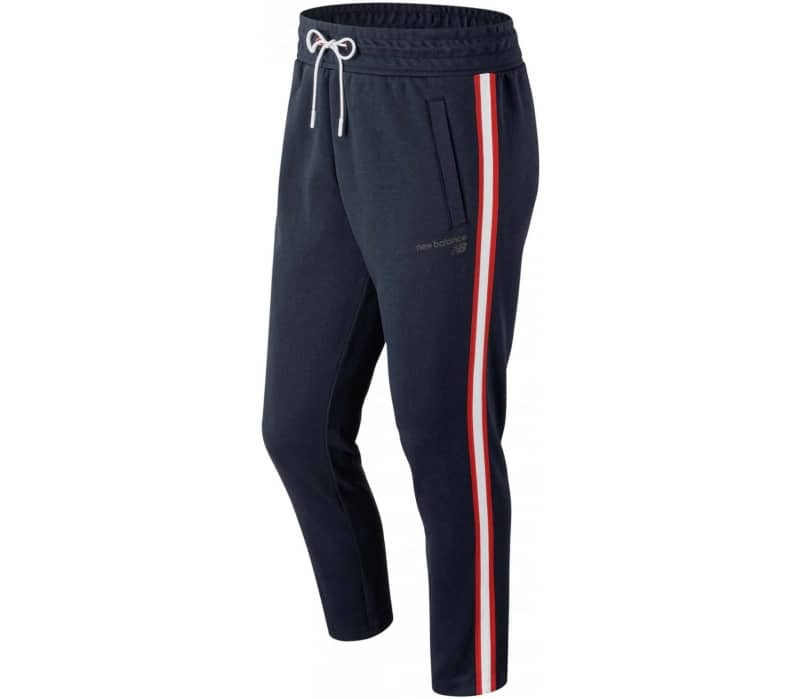Athletics Select Herren Track Pants