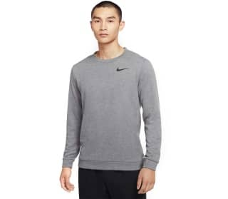Nike Dri-FIT Heren Trui